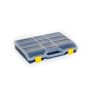 جعبه ابزار الکتریکی تایگ مدل ۲۶-۴۶