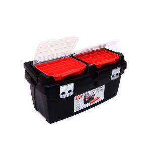 جعبه ابزار تایگ مدل ۶۰۰ (۳)