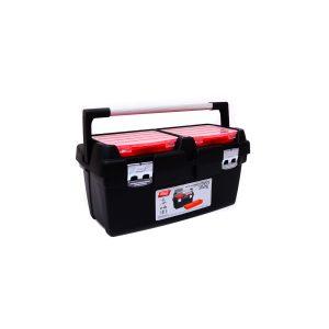 جعبه ابزار تایگ مدل 600 (4)