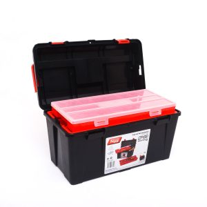 جعبه ابزار تایگ مدل N 33 (5)