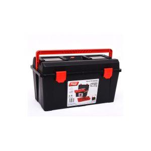 جعبه ابزار تایگ مدل ۳۳